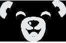 logo HelloBili du footer
