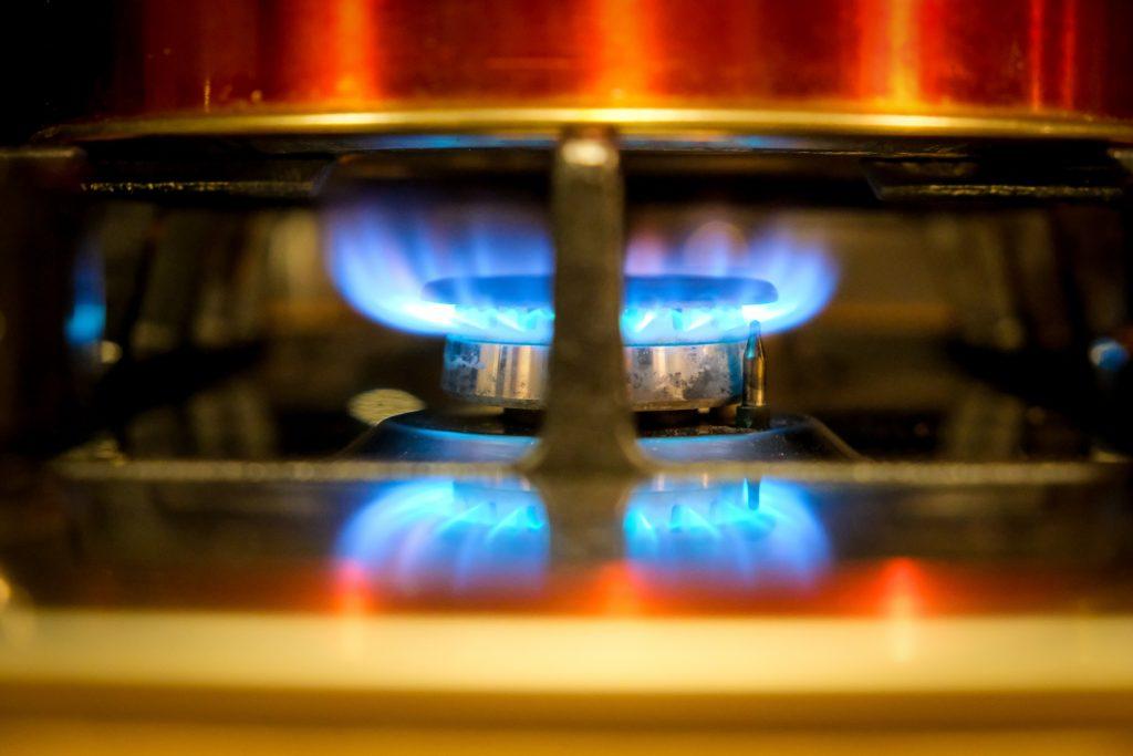 fournisseur de gaz moins cher