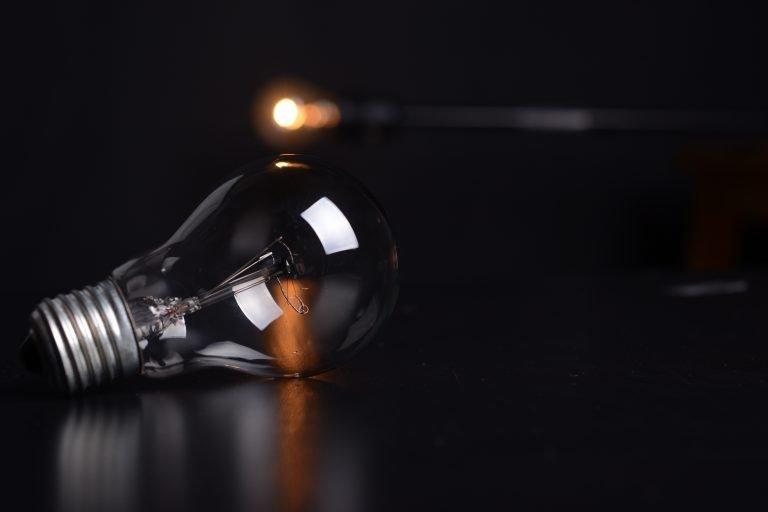 comparateur fournisseur électricité