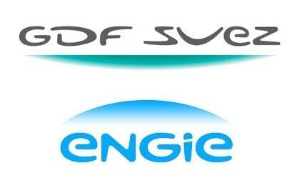 Engie ou l'ex-GDF Suez