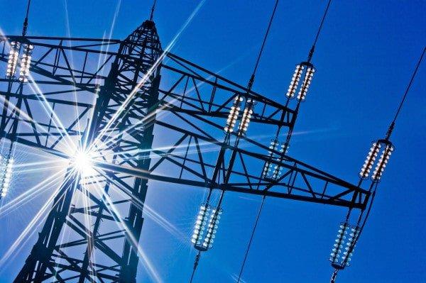 prix électricité France évolution
